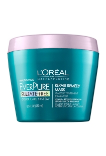 loreal-hair-mask