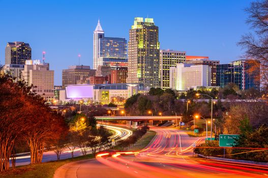 thingstodoinraleigh